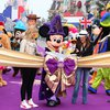 dlp20-press-part1-ca