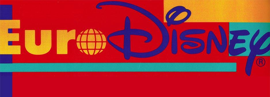www.designingdisney.com