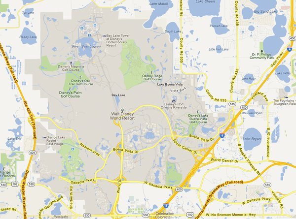 The Euro Disney Resort: A European Walt Disney World ... Entire Map Of Disney World Property on map of downtown disney fl, map of disney's pop century, map around disney world, map of big canoe property, map of indian territory in mississippi, map of my property line, mgm las vegas property, map of disney resorts, map of universal orlando property, map of orlando area, map of orlando disney hotels, map of florida disney hotels, disney world hotels on property, map of disney's grand floridian, map of pechanga resort casino inside, map of golden oak disney location, map of florida disney area, map of the disney parks, map of walt disney, map of disney's coronado springs,