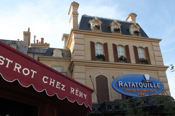 ratatouille-review-1.jpg