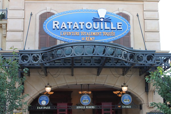 ratatouille-review-2.jpg