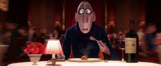 ratatouille-review-9.jpg