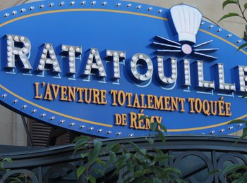 ratatouille-review-ca